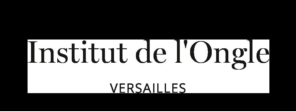 L'institut de l'Ongle - Versailles