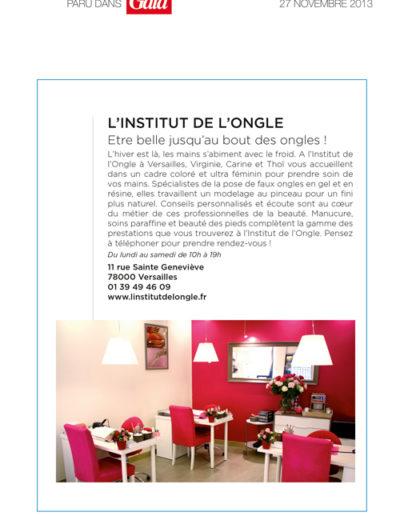LINSTITUT-DE-LONGLE_gala_1113_