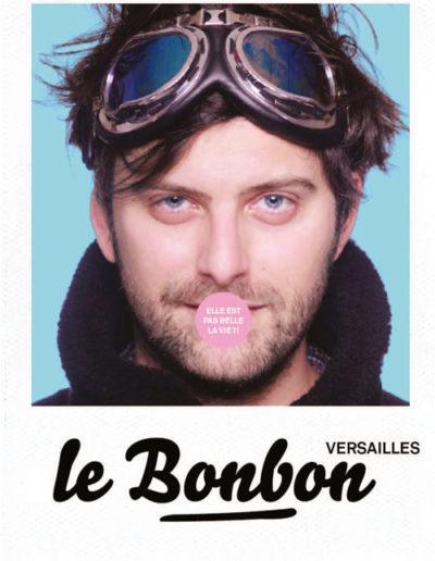 LINSTITUT-DE-LONGLE_lebonbon_0312_01