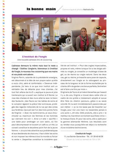 LINSTITUT-DE-LONGLE_lebonbon_0312_02